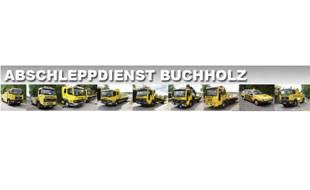 Logo von Buchholz Abschleppdienst