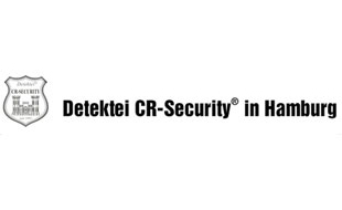 Detektei CR-Security