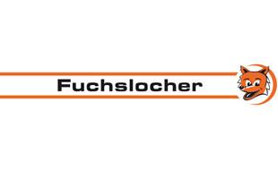 Fuchslocher & Co. Hamburg (GmbH & Co.) Sonderabfallents.