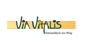 Logo von Handt Corinna Dipl.-Oecotrophologin Ernährungsberaterin