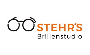 Logo von Stehr's Brillenstudio e.K., Inh. Oliver Rettstadt