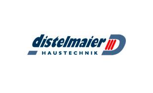 Bild zu Distelmaier GmbH Heizungs- u. Lüftungsbau in Hamburg