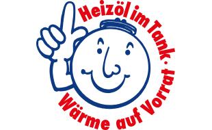Brennstoff-Vertrieb Wilhelm Holdorf & Sohn Heizölservice