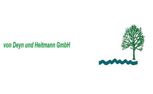 Deyn von + Heitmann GmbH
