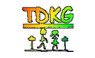 Bild zu TDKG - Türkisch Deutscher Kindergarten Kindergarten in Hamburg