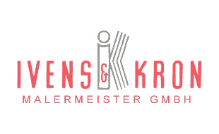 Ivens & Kron Malermeister GmbH
