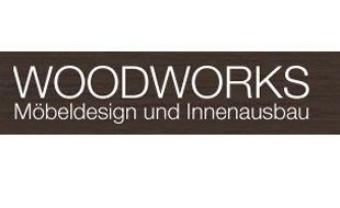 WOODWORKS  Andreas Fenske