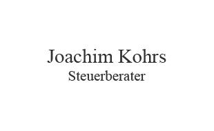Bild zu Kohrs Joachim Steuerberater in Hamburg