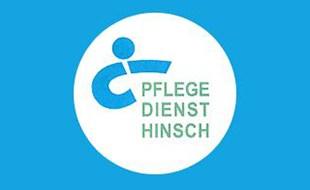 Bild zu Pflegedienst Hinsch in Hamburg