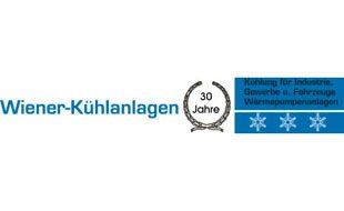 Bild zu Wiener Kühlanlagen Kältetechnik in Hamburg