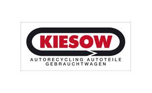 Bild zu KIESOW Autorecycling + Autoteile GmbH Autorecycling Autoteile in Norderstedt