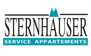 Sternhäuser Service Appartements
