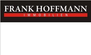 Bild zu Frank Hoffmann Immobilien GmbH & Co. KG Immobilien in Hamburg