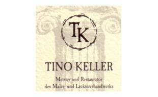 Bild zu Keller Tino Malerbetrieb in Hamburg