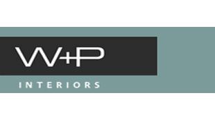 W + P Interiors