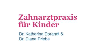 Bild zu Dorandt Katharina Dr.med.dent. Zahnarztpraxis für Kinder in Hamburg