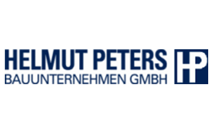 Bild zu Peters Helmut Bauunternehmen GmbH in Hamburg