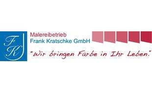 Kratschke Frank Malereibetrieb GmbH