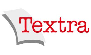 Logo von Textra Fachübersetzungen GmbH Dolmetscher Fachübersetzungen