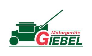Bild zu Giebel-Motorgeräte KG in Hamburg