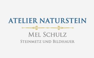 Atelier Naturstein Inh. Mel Schulz Steinmetz und Steinbildhauer