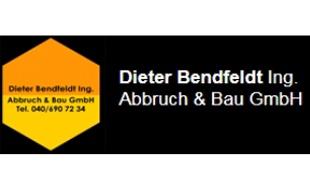 Bendfeldt Dieter Ing., Abbruch & Bau GmbH