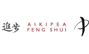 Logo von Aikipea, Feng-Shui