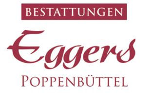 Bestattungen Eggers GmbH
