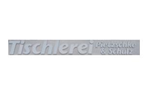 Logo von Pietzschke & Schulz Tischlerei