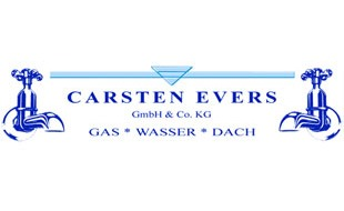 Carsten Evers GmbH & Co. KG