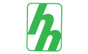Bild zu Horst Hänl GmbH in Hamburg