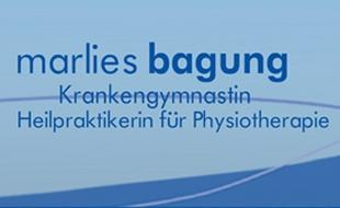 Bild zu Bagung Krankengymnastik in Hamburg