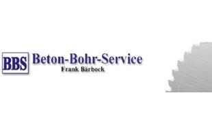 BBS Beton-Bohr Service Inh. Frank Bärbock