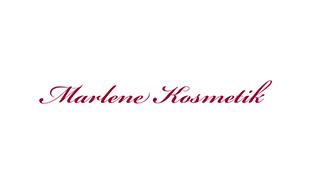 Logo von Marlene Kosmetik, Mobile Fußpflege