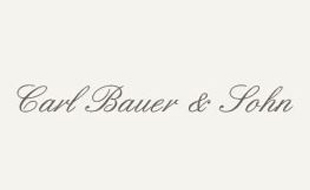 Bauer, Carl & Sohn Peter Urban