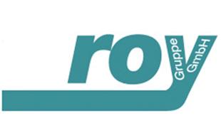Roy-Gruppe GmbH