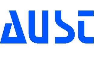 Logo von Aust, Jürgen und Bernd, Kfz Reparaturen, Unfallreaparatur, u. Mercedes-Benz Tuning