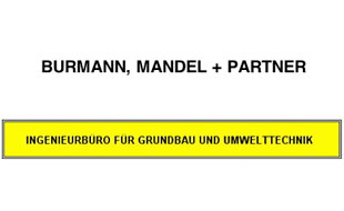 Burmann, Mandel + Partner