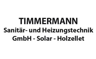 Bild zu Timmermann Sanitär u. Heizungtechnik GmbH Sanitär Heizung Solar in Hamburg