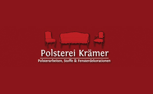 Polsterei Krämer Jana Krämer