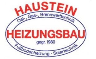 Haustein Heizungsbau GmbH