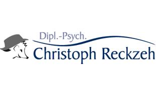 Logo von Lenzen Renate und Reckzeh Christoph Psychologische Psychotherapeuten, Psychotherapeutische Gemeinschaftspraxis