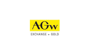 Logo von AGw Allgemeine Geldwechsel Förster GmbH Filiale Reeperbahn Bank