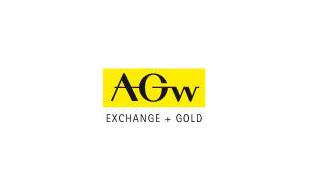 Logo von AGw Allgemeine Geldwechsel Förster GmbH Filiale Billstedt Center Bank