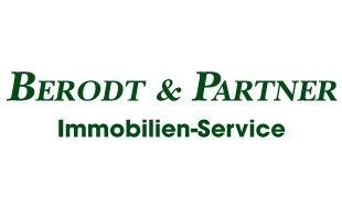 Bild zu Berodt u. Partner Immobiliendienstleistung in Hamburg