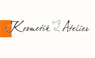 Kosmetik-Atelier Beate Gruse