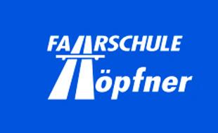Logo von Fahrschule Höpfner Fahrschule
