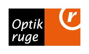 Logo von Optik Ruge GmbH
