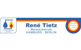 Sanitärtechnik Renè Tietz