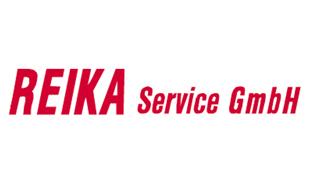 Reika Service GmbH